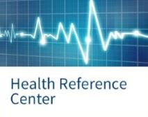 Health Reference